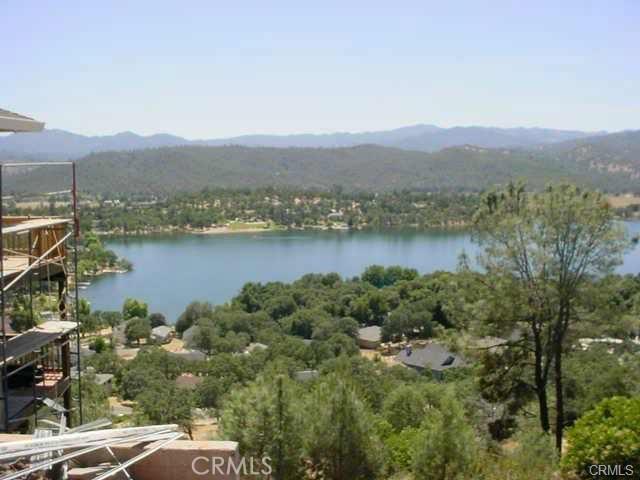 17196 Greenridge Rd, Hidden Valley Lake, CA 95467 Photo 5