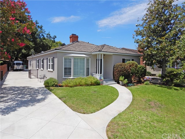 Photo of 812 Victoria Drive, Arcadia, CA 91007
