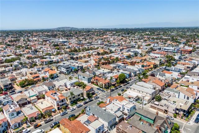 44. 128 Claremont Avenue Long Beach, CA 90803