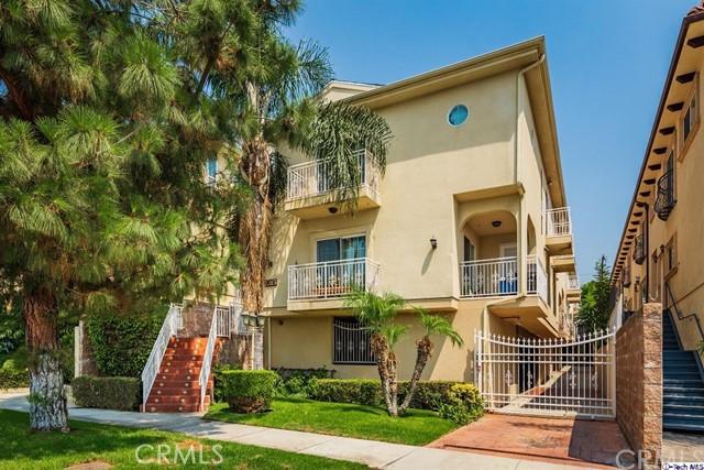 2315 Mira Vista Avenue 106, Montrose, CA 91020