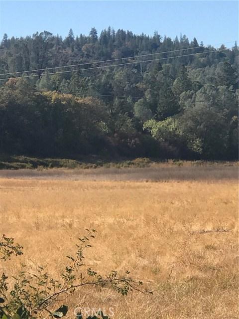 14407 Spruce Grove Rd, Lower Lake, CA 95457 Photo 8