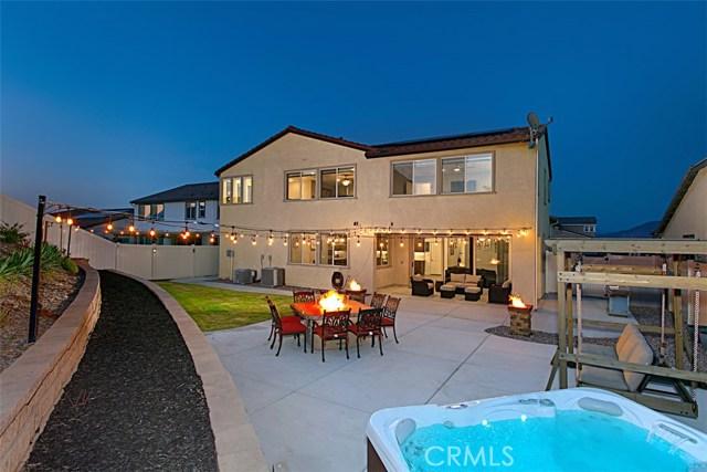 34835 Gray Vireo Court, Murrieta, CA 92563