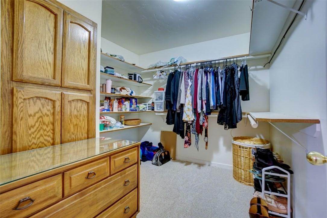 18249 Spyglass Rd, Hidden Valley Lake, CA 95467 Photo 30