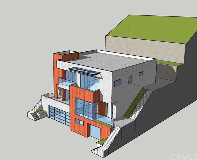 1019 N Gage Av, City Terrace, CA 90063 Photo 3