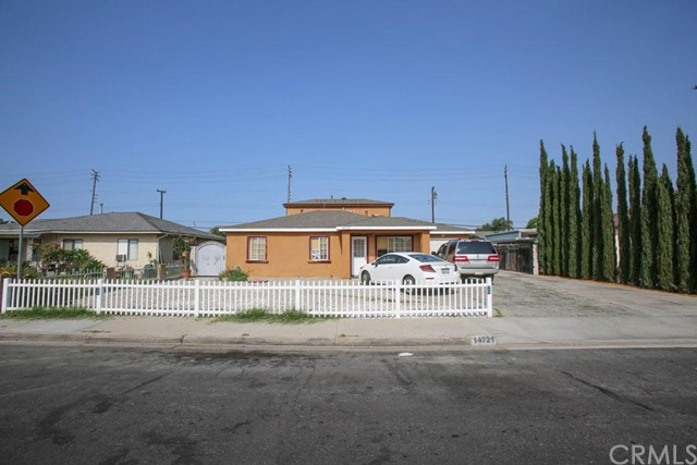 14721 Purdy St, Midway City, CA 92655 Photo 0