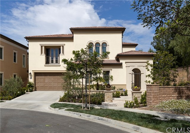 23 Historic, Irvine, CA 92602