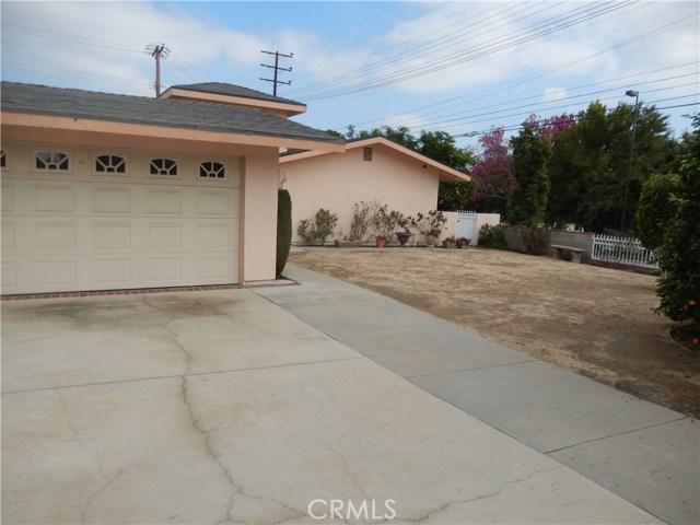 920 Cynthia Av, Pasadena, CA 91107 Photo 19