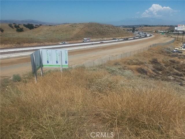 0 Calimesa Boulevard, Yucaipa, CA 92399