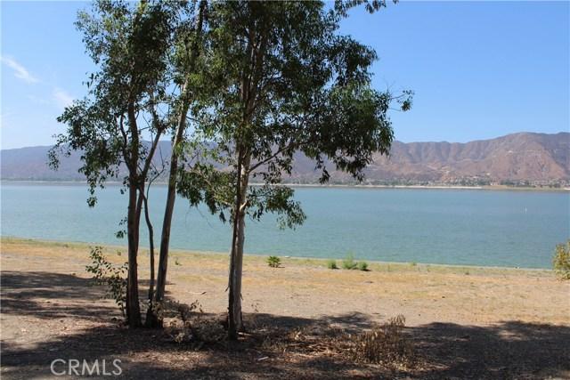 3 Lakeshore Drive, Lake Elsinore, CA 92530