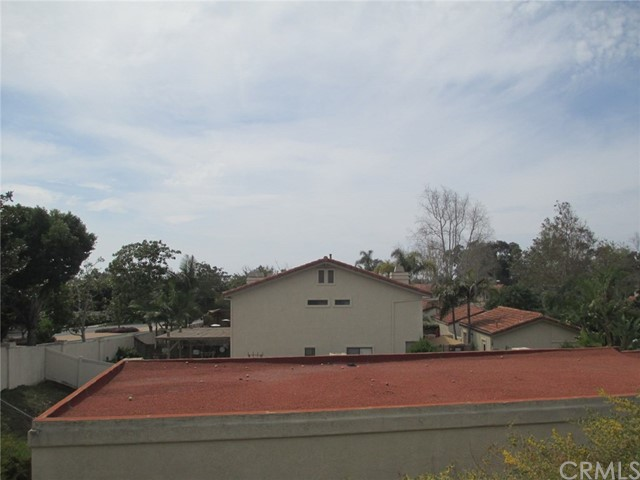 6928 Peach Tree Rd, Carlsbad, CA 92011 Photo 48