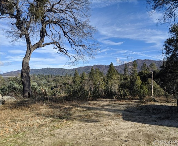 5744 Cathedral Spires, Mariposa, CA 95338
