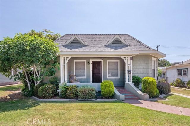 6212 Comstock Avenue, Whittier, CA 90601
