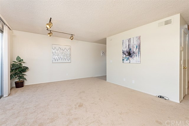 15412 Jackson St, Midway City, CA 92655 Photo 7