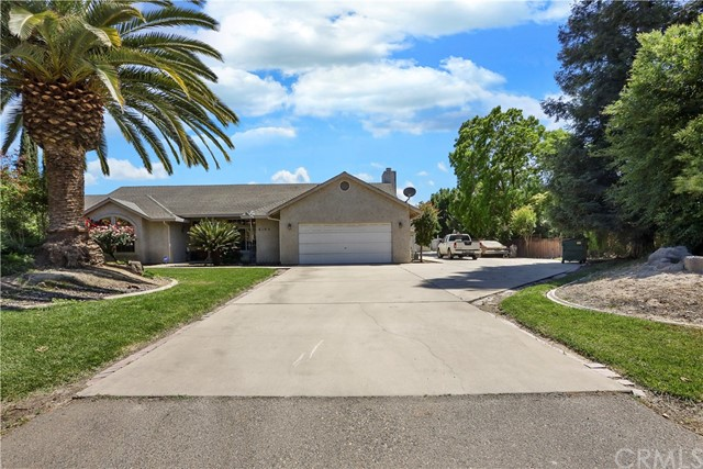 37. 6105 Spring Valley Drive Atwater, CA 95301