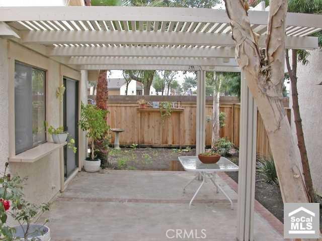 27 Milazzo, Irvine, CA 92620 Photo 27
