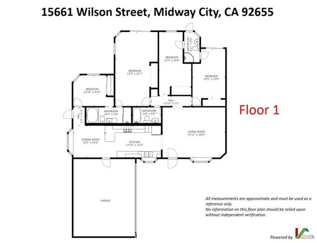 15661 Wilson St, Midway City, CA 92655 Photo 34