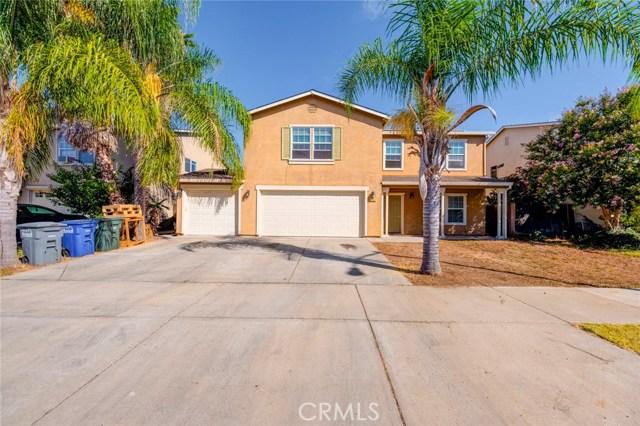 1187 Pinnacle Drive, Merced, CA 95348