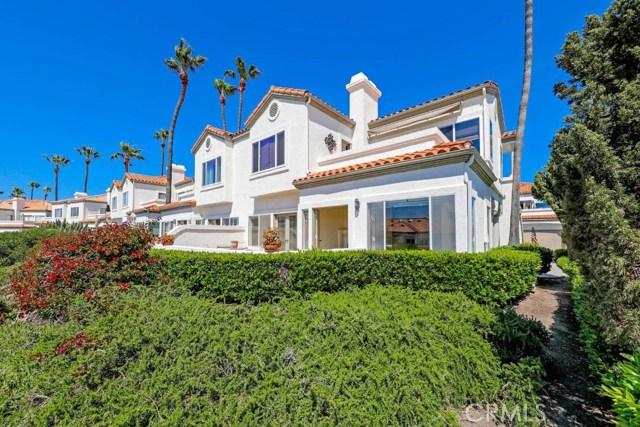 39 Tennis Villas Drive, Dana Point, CA 92629