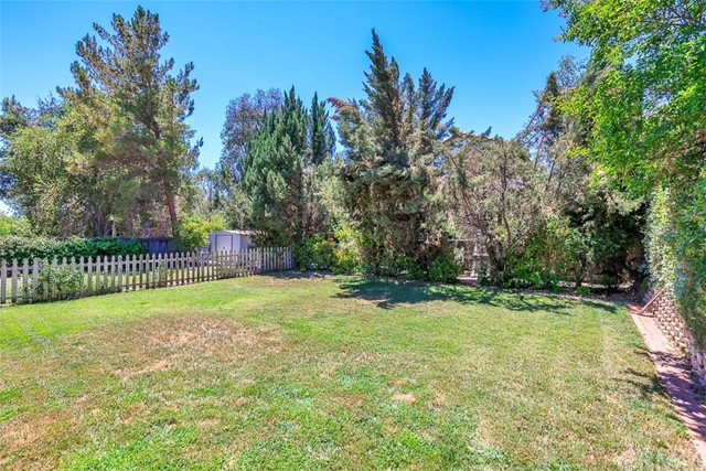 42145 Humber Dr, Temecula, CA 92591 Photo 32