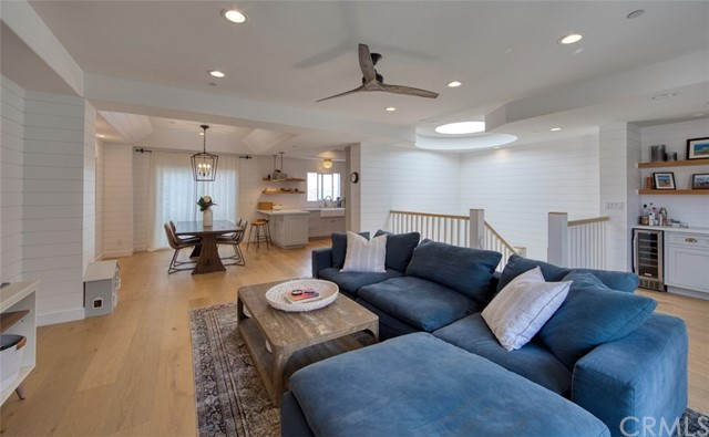 Property for sale at 1461 12Th Street Unit: B, Manhattan Beach,  California 90266
