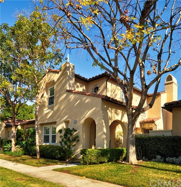 112 Vermillion, Irvine, CA 92603