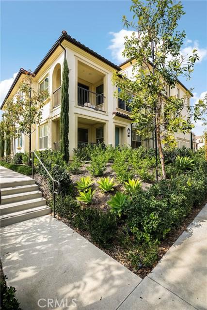 194 Capricorn, Irvine, CA 92618 Photo 19