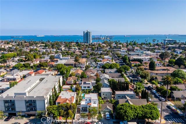 65. 2816 E 3rd Street Long Beach, CA 90814