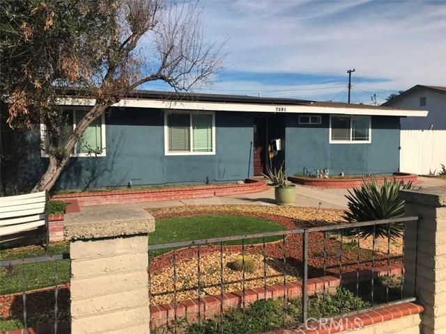 7831 Orangewood Avenue, Stanton, CA 90680