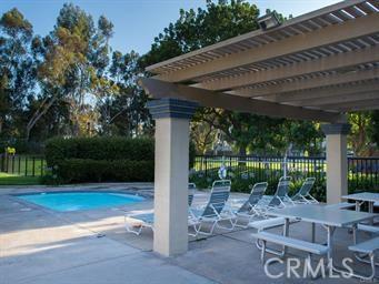 30 Greenmoor, Irvine, CA 92614 Photo 20