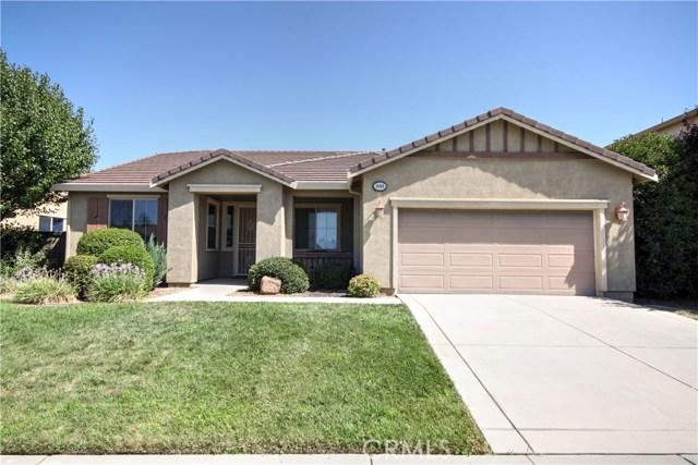 1454 Tarrant Drive, Olivehurst, CA 95961