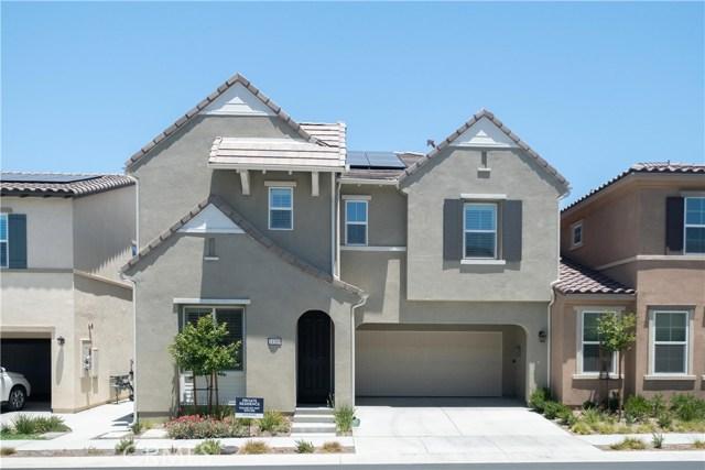 14309 Hillcrest, Chino Hills, CA 91709