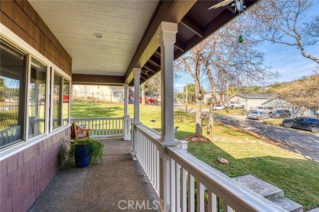16825 Hawks Hill Rd, Hidden Valley Lake, CA 95467 Photo 3