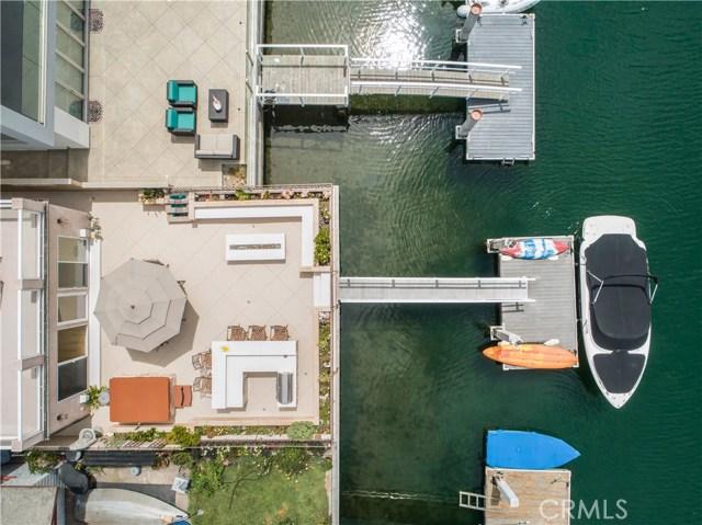 507 36th Street   Lido Peninsula (LIPN)   Newport Beach CA