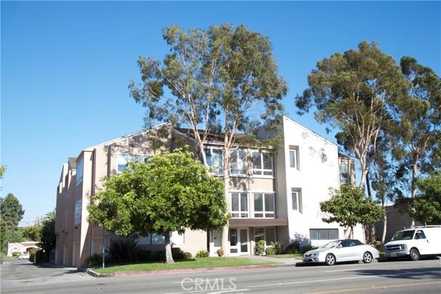 3948 Long Beach Boulevard, Long Beach, CA 90807