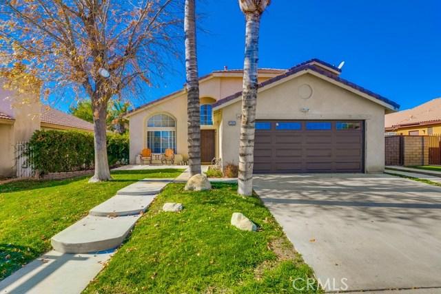 1280 Katrina Lane, San Jacinto, CA 92583