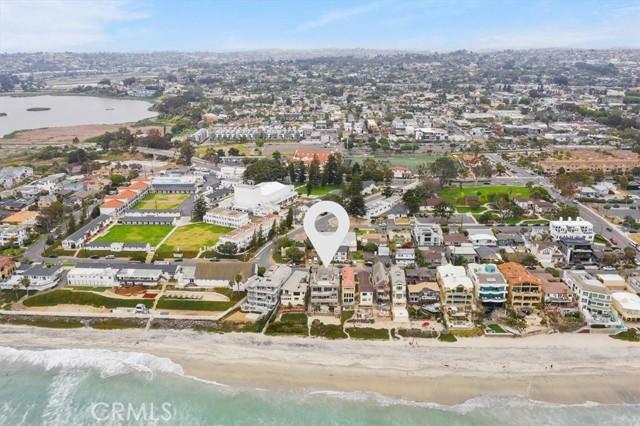 Photo of 2609 Ocean Street, Carlsbad, CA 92008