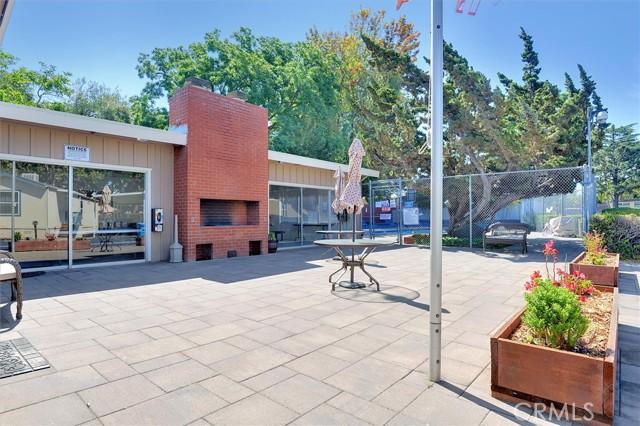 18. 1885 East Bayshore Rd #107 East Palo Alto, CA 94303