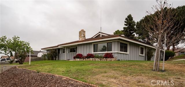 50. 4195 Cedar Avenue Norco, CA 92860