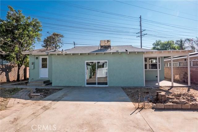 10443 Cedros Av, Mission Hills (San Fernando), CA 91345 Photo 21