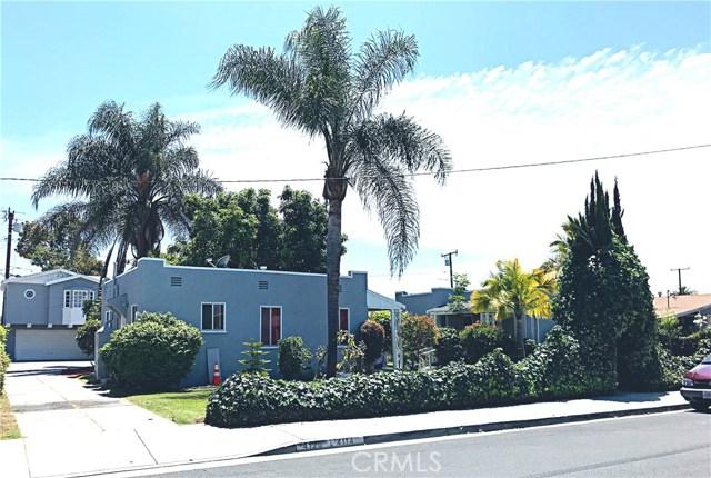 4114 Beck Avenue, Bell, CA 90201