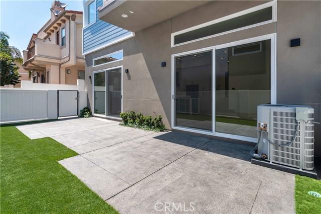 36. 1912 Marshallfield Lane #A Redondo Beach, CA 90278