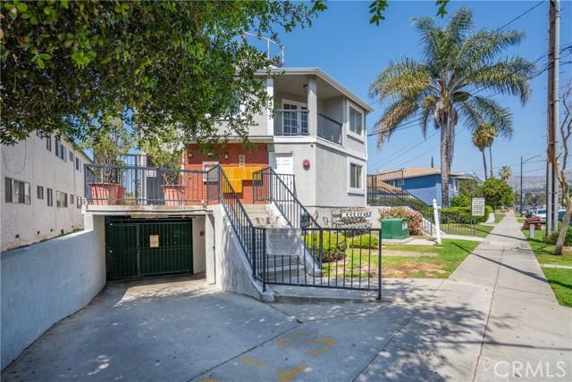 1717 Scott Road 7, Burbank, CA 91504