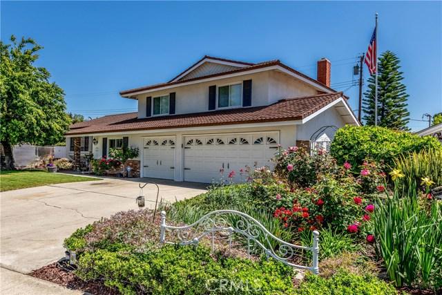 1747 N Marquart Street, Orange, CA 92865
