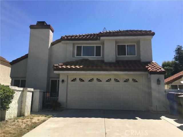 26 Falcon Ridge Drive, Phillips Ranch, CA 91766