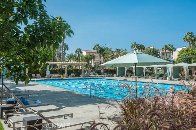 6400 Crescent Park, Playa Vista, CA 90094 Photo 32