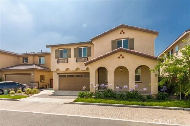 8256 Camino Alto Drive, Riverside, CA 92504