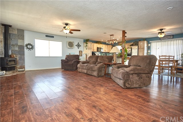 10054 Trade Post Rd, Lucerne Valley, CA 92356 Photo 9