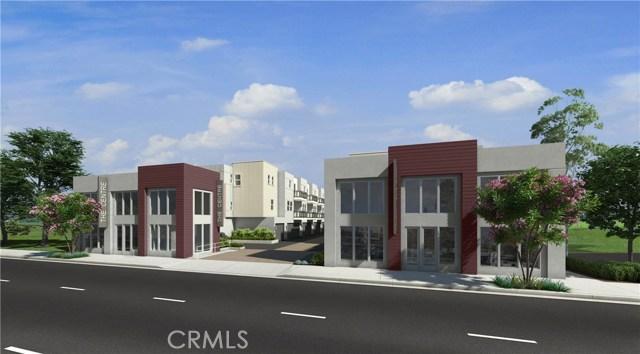 13032 Centre Drive, Garden Grove, CA 92843