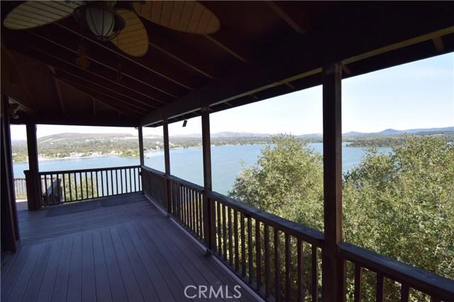 5150 Panorama Rd, Lower Lake, CA 95457 Photo 9