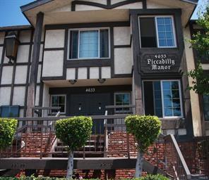 4633 Marine Avenue 241, Lawndale, CA 90260